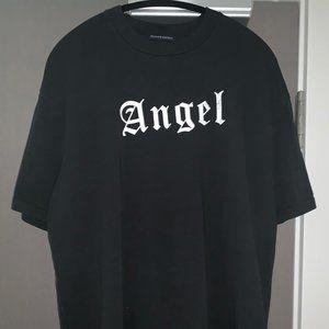 Brandy Rita Angel Top